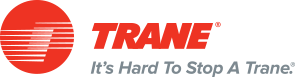 FindMyTrane.com